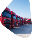 TVF Transports-camions